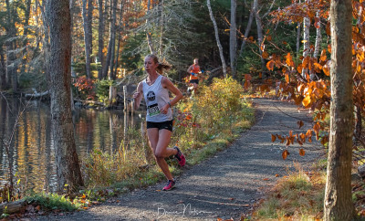 MEC to conclude 2018 series at Shubie Park