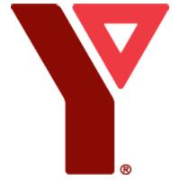 YMCA Trick or Treat Trot