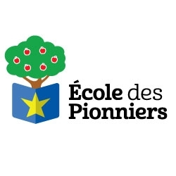Courses des Pionniers