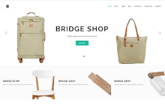Jasa pembuatan toko online medan