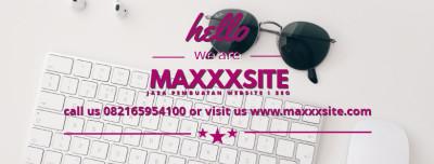 Jasa pembuatan Website Medan