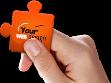 banner jasa pembuatan website