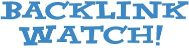 backlink jasa pembuatan website