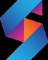 Image logo jasa pembuatan website