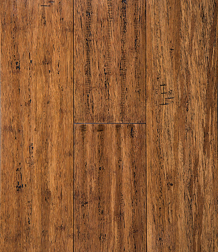 bamboo flooring pros and cons, strand woven bamboo flooring, engineered bamboo flooring, best bamboo flooring, bamboo flooring coffs harbor, bamboo wood flooring, buy bamboo flooring, eco bamboo flooring, bamboo flooring kitchen, bamboo flooring newcastle nsw, bamboo hardwood flooring, bamboo floating floorboards, bamboo flooring central coast nsw, bamboo flooring bathroom, high quality bamboo flooring, solid wood bamboo flooring, best price for bamboo flooring, bamboo click flooring, natural floors antique bamboo, bamboo click lock flooring