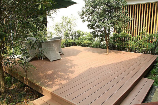 Eco Decking, Eco, Decking, Sustainable, Sustainable Timber, Eco-friendly decking, bamboo, bamboo composite, bamboo composite decking, recycled plastic, recycled plastic decking, bamboo network