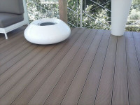 composite decking material, composite decking prices, composite decking products, veranda composite decking, comparison composite decking, portico composite decking, composite decking repair, composite decking remodel, composite decking maintenance, decking coffs harbour, timber decking coffs harbour, decking contractor coffs harbour, decking service coffs harbour, bamboo decking coffs harbour, eco decking coffs harbour,  coffs harbour decking, eco friendly composite decking, eco timber decking, eco wood decking, eco decking systems, eco composite decking boards, eco decking cost, eco decking boards, eco decking Australia, eco deck composite decking, eco decking material, composite decking stairs, composite decking pros and cons, bamboo eco decking, bamboo decking, bamboo composite decking
