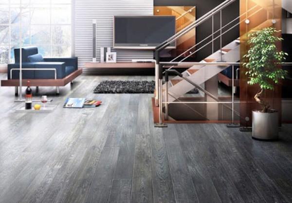 Oak Timber Flooring, Oak, Timber, Hardwood, Hardwood Flooring, Oak Flooring, Flooring, Floating Floor, Click Lock Flooring, Bamboo Network, Flooring