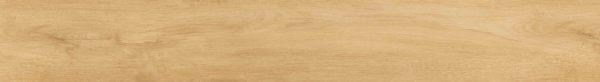 vinyl click flooring, click vinyl flooring, vinyl wood flooring  wood vinyl flooring, vinyl wood plank flooring, wood grain vinyl flooring, vinyl flooring wood, wood like vinyl flooring, vinyl wood like flooring, wood floor vinyl, light wood vinyl flooring, wood style vinyl flooring, vinyl flooring wood planks, flooring vinyl wood, vinyl flooring like wood, wood vinyl flooring planks, vinyl wood looking flooring, vinyl flooring that looks like wood planks, vinyl flooring planks, plank flooring, wood plank flooring, wide plank wood flooring, wide plank flooring, wide plank hardwood flooring, wide plank laminate flooring, vinyl plank flooring colours, plank hardwood flooring, vinyl floor covering, vinyl floor coverings, vinyl floor covering for kitchens, floor covering vinyl, vinyl floor coverings for kitchens, vinyl coverings, cover vinyl flooring  sheet vinyl floor covering, floor coverings vinyl, kitchen floor coverings vinyl, black vinyl floor covering, vinyl sheet floor covering