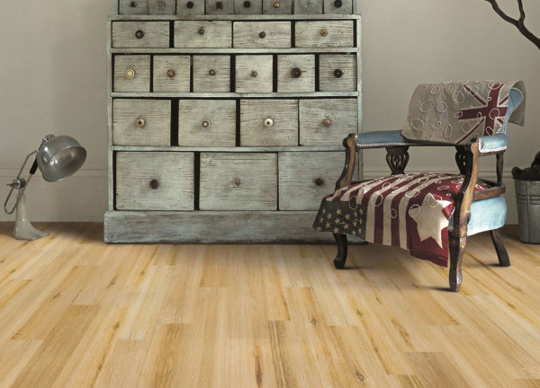 Vinyl Flooring, Vinyl, Flooring, Floating Floor, Water Resistant Flooring, Waterproof Flooring, Bamboo Network