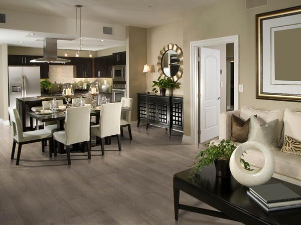 Laminate Flooring, Laminate, Flooring, Floating Floor, Click Lock Flooring, Bamboo Network, Flooring