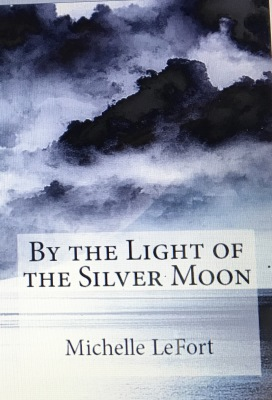 By the Light of the Silver Moon