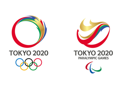 Pole as an Olympic Sport - What chance has the UK?