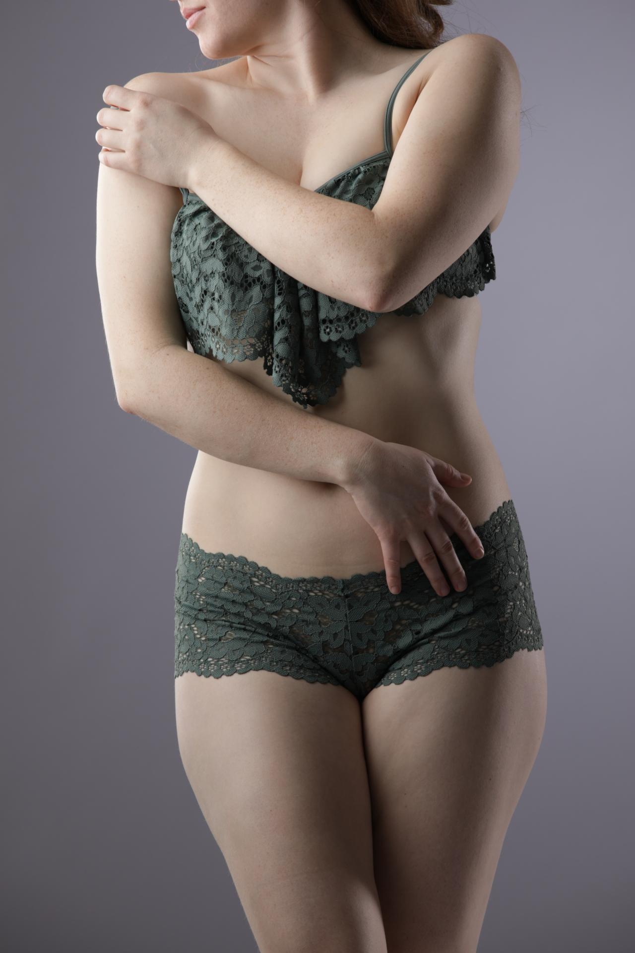 Seattle escort, escort, erotic massage, fbsm, seattle companion