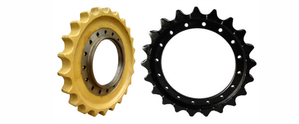 Sprockets / Sprocket