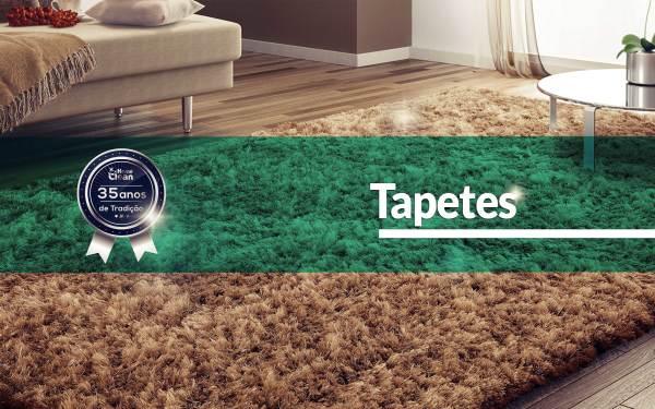 Mantenha sua casa limpa e saudável, com produtos que possuem princípio ativo natural.