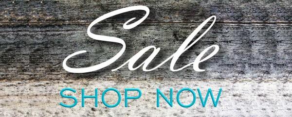 View Sale!