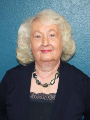 Carol Gillman, Director