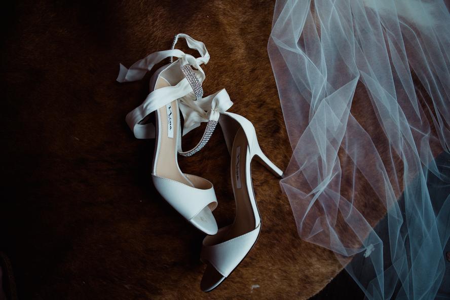 Bridal Inspo