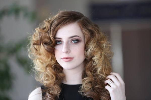 Alissa Rampino