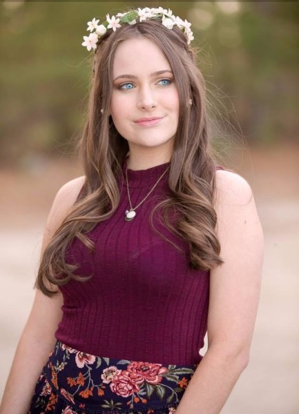 Katie Stapleton