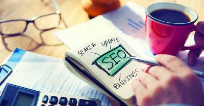 Importance Of Your Business Visibility In The Web   Swell Marketing Inc.