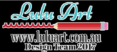 Artist Interview for Lulu Art
