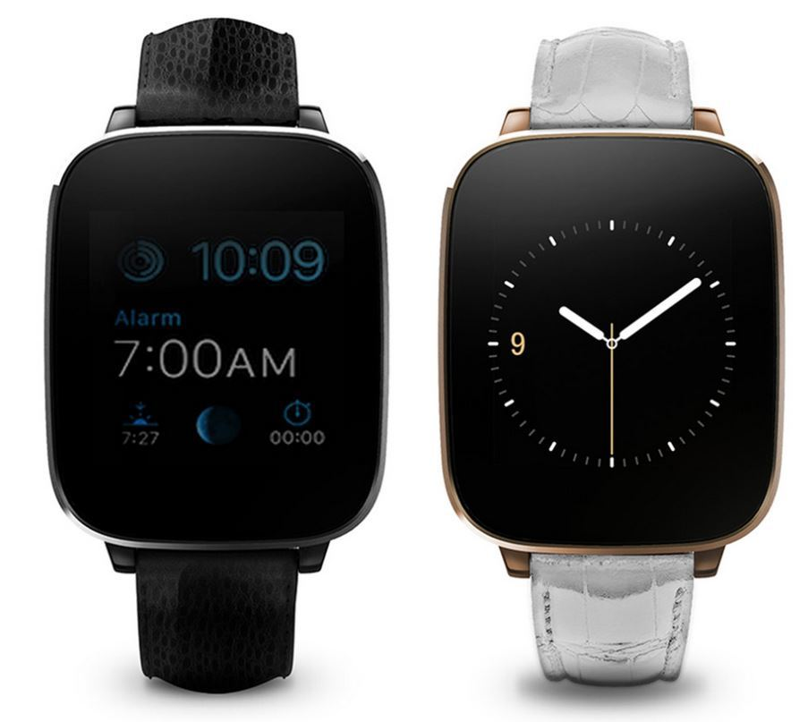 smartwatch, Smart Watch