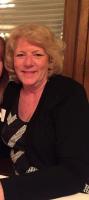 Janice Nash