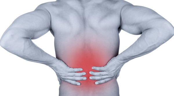 lower back pain neuromuscular massage atlanta