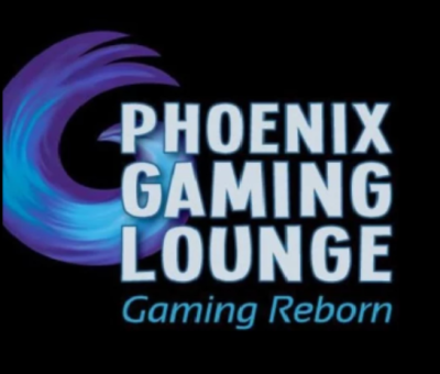 Phoenix Gaming Lounge