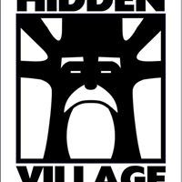Hidden Valley Games