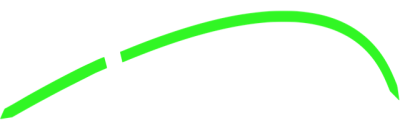 Arkadia Gaming