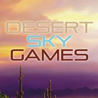 Desert Sky Games Chandler