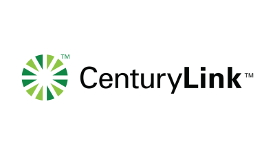 CenturyLink Submarine Cable Replacement