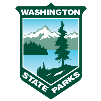 Washington State Parks Resource Monitoring