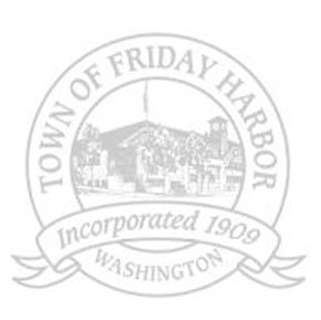 Town of Friday Harbor Sewer Outfall Replacement