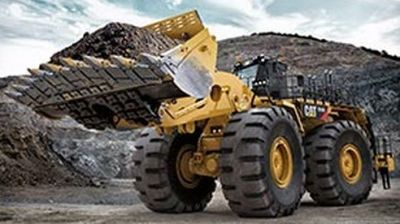 Articulated Dump Truck,725, 725C, 730, 730C, 735, 735B, 735 OEM, 740, 740B, D250E II, D300E II, D350E II, D400E II, Asphalt Paver,AP-1055B, BG-2455C, Backhoe Loader, 414E, 434E, 416E, 428E, 422E, 420E, 430E, 442E, 434E, 432E, 444E, 438B, 426B, 436B, 428B, 416B, 420D, 430D, 426C, 428C, 438C, 436C, 416C, 428D, 432D, 420D, 442D, 438D, 430D, 416D, 424D, 432D, 420D, 442D, 430D, 416F, 416F2, 422F2, 416E, 415F2 IL, 434F, 428F, 422F, 415F2, 432F, 420F, 444F, 430F, 432D, 442D, 420D, 428D, Challenger, 75E, 95E, 85E, 65E, 55, 35, 45, 75E,Cold Planer, PM-201, PM-565B, PR-1000, PR-1000C, Excavator,385C FS, 385C, 390D L, 385B, 385C L, 385C L MH, 390D, 5090B, 345B II L, 345B II, 330C, 330C L, 365C L MH, 365C, 385C L, 390D L, 5090B, 385C FS, 85C, 390D, 385B, 385C L MH, 365C L, 365B L, 365C L MH, 365C, 365B II, 365B, 374D L, 365C L, 345B, 345B L, 330 LN, 330 L, 330, 325D FM, 330C FM, 330D FM, 568 FM LL, 568 FM, 325D FM LL, 320B L, 320B, 330B L, 330B LN, 330B, 322 LN, 322 L, 322 FM L, 322N, 375 L, 5080, 375, 375, 375 L, 5080, 345B L, 345B, 5080, 375, 375 L, 5130B, 325B L, 325B LN, 325B, 5130B, 5130, 5230, 320N, 320 L, 320, 320S, 5130B, 5230, 5130B, 349D, 349D2 L, 349D2, 345D L, 349D L, 345D L VG, 345D, 385B, 5090B, 374D L, 350 L, 350, 330, 330 L, 322B LN, 322B L, 322B, 5130, 5130B, 5110B, 5230, 5230, 5230B, 365B, 365B II, 365B L, 215C, 219, 345B L, 345B, 390D L, 390D, 325, 325 L, 5130B, 5130, 5110B, 5230, 374D L, 5230B, 5130B, 5110B, 330B L, 225B, 225D, 312B L, 312, 312B, 5230B, 5230, 5230, 5230B, 245D, 245B, 235C, 235D, 5110B, 5110B, 5230, 5130B, Excavator Mining Products,5110B, 5230B, 5130B, 5230, 5130, 6015B, 5230B, 5110B, 6015B,Excavator, OEM Solutions,365C, 365C L, 365C L MH, 390D L, 385C, 385C FS, 390D, 385C L MH, 385C L, 385C, 385C L, 385C FS, 385C L MH, 365C, 365C L MH, 365C L, 336D L, 330D MH, 330D L, 330D FM, 336D, 330D LN, 330D, 336D L, 330D MH, 330D L, 330D FM, 336D, 330D LN, 330D, 365C, 365C L, 365C L MH, 385B, 5090B, 390D L, 385C L, 385C, 385C FS, 385C L MH, 390D,Forest Products,522B, 2590, 551, 541, 552, 521B, 541 2, 552 2, 2391, 532, 1090, 1290T, 1190T, 1190, 522, 2390, 2491, 521,Forest Products, Excavator,227, 225B, 225, 229, 235B, 245B, 235C, 231D, 235D, 245D, 245, 229D, HF221, HF201, HF181, HF222, HF202, 543, 320D FM, 320C, FB221, 227, 215C, 219, 219D, 225, 225D, 229, 225B,Forestry Track Excavators,322CFMLGP, 324DFMLGP, 322BL, 325BL,Haul Truck, Multi Terrain Loaders,287B, 267B, 277B,Integraded Tool Carrier, Wheel-Type Loader,IT62G II, 962G II, 950G II, IT62H, 950H, 962H, IT38H, 938H, IT14G, IT14G2, 914G, 914G2, 914G, 914G2, IT14G, 914G, IT14G, IT14G2, 914G, 914G2,Material Handler, Wheeled Excavator,MH3037, M318C, M316C, M322C, M325C MH, M315C, M318C MH, M325D MH, M325D L MH, M330D, M325D MH, M325D L MH,Mini Hydraulic Excavator,305.5E2, 305.5E, 307D, 307E, 307E2,Motor Grader,16H, 14H, 24M, 12M, 120M, 160M, 140M, 14M, 14L, 24M, 140H, 120H, 135H, 12H, 160H, 163H, 143H, 12H,OEM Solutions, Excavator,365C L, 374D L, 349D2 L, 345D L, 349D L, 349D2, 349D, 345D L VG, 345D, 330C L, 330C, 330C FM, 330C LN, 330C MH, 345D L, 349D L, 349D2 L, 345D, 349D, 345D L VG, 349D2, 345B II, 365C, 365B, 365B II, 365B L, 345C L, 365C L MH, 345C, 365C L, CAT WDS, 785D, 784C, 785C, 336D2, 340D2 L, 330D L, 336D L, 336D LN, 330D FM, 330D LN, 330D MH, 336D2 L, 340D L, 336D2 GC, 336D, 330D, M330D, 336D2, 340D2 L, 330D L, 336D L, 336D LN, 330D FM, 330D LN, 330D MH, 336D2 L, 340D L, 336D2 GC, 336D, 330D,OEM Solutions, Off-Highway Truck,CAT WDS, 785D, 784C, 785C,OEM Solutions, Wheeled Excavator, Excavator,336D2, 340D2 L, 330D L, 336D L, 336D LN, 330D FM, 330D LN, 330D MH, 336D2 L, 340D L, 336D2 GC, 336D, 330D, M330D, 336D2, 340D2 L, 330D L, 336D L, 336D LN, 330D FM, 330D LN, 330D MH, 336D2 L, 340D L, 336D2 GC, 336D, 330D,OEM Solutions, Wheeled Excavator, Forest Products Excavator,345C L, 345C, 345C MH, W345C MH, 325C FM, 325C, 322C, 325C L, 322C FM, M325C MH,Off Highway Truck,793F XQ, 793D, 793F CMD, 793F, 793F OEM, 793F CMD, 793F XQ, 793F, 793F OEM, 793D, 785C, 784C, 775E, 773E, 770, 775D, 771D, 773F, 775F, 769D, 773D, 772,793F, 793F CMD, 793F OEM, 793D, 793F XQ, 793D, 797B, 797F, 797, 797F, 797, 797B, 793D, 797F,797B, 797, 797, 797B, 797B, 797, 797F, 795F XQ, 795F AC,797, 797B, 795F XQ, MT5300D AC, 795F AC, 777D, 776D, 797F,Paving Compactor,CS-531D, CS-533E, CS-533C, CS-563E, CS-533D, CS-563D, CP-563D, CP-533E, CP-56, CP-54, CP-563C, CS-54, CP-533D, CS-531C, CS-56, CP-563E, CP-533C, CS-563C, CS-533C, CP-533C, CP-533D, CS-533D, CS-563D, CP-563C, CS-563C, CS-563E, CS-531D, CP-563D, CP-563E, CS-583E, CS-683E, CS-563E, CS-573E, CP-563E, CS-583D, CP-533D, CP-663E, CS-533D, CS-563D, CS-663E, CS-573D, CP-573E, CP-563D, CP-663E, CS-663E, CS-683E, CS-76, CP-76, CS-533E, CP-533E, CP-54, CS-54, CS-533E, CS-54, CP-533E, CP-54, CP-663E, CS-583E, CP-563C, CP-64, CS-583C, CS-563C, CP-533D, CS-573D, CS-74, CS-533D, CS-76, CS-563E, CS-563D, CP-563D, CS-663E, CS-583D, CP-56, CS-683E, CS-533C, CS-64, CP-74, CP-573E, CP-533C, CS-573C, CS-573E, CS-56, CP-76, CP-563E, CS-533D, CS-573E, CS-563E, CS-663E, CP-563E, CS-64, CS-583D, CP-533C, CP-573E, CS-531D, CP-563D, CS-563C, CP-563C, CS-573D, CS-563D, CS-531C, CS-76, CS-74, CS-583E, CS-683E, CS-56, CS-533C, CP-76, CS-573C, CS-583C, CP-64, CP-663E, CP-74, CP-533D, CP-56, CS-531, CB-534D, CP-433C, CB-54, CB-64, CS-433C, CB-634C, CB-564D, CD-54, CB-634D, CB-534C, CS-431C, CP-533D, CS-583D, CS-573E, CS-573D, CS-533D, CS-563E, CP-563D, CP-563E, CS-563D, CS-583E, CP-573E, CS-533E, CP-533E, CP-56, CS-56, CB-534C, CB-434C, CB-634C, CB-535B, CB-434B, CB-534B, CB-534D, CB-564D, CB-64, CB-54, CP-56, CS-74, CP-64, CS-76, CP-76, CS-56, CS-64, CP-74, CS-56, CS-64, CS-74, CP-64, CP-74, CP-56, CB-434D, CB-434C, CS-583D, CS-583C, CS-573E, CP-573E, CS-583E, CS-573C, CS-573D, CS-533E, CP-533E, CS-583D, CS-74, CP-74, CS-583E, CS-583C, CS-573C, CS-573D, CD-54, CB-534D, CB-564D, CS-583D, CP-573E, CS-573E, CS-583E, CS-573D, CS-583C, CS-533E, CP-533E, CB-634D, CB-564D, CB-534D, CB-534C, CB-634C, CB-634D, CB-634C, CB-534C, CB-534D, CB-564D, PF-290B, PS-150C, PS-150B, PS-360B, PF-290B, CW-14, PS-200B, CB-535B, CB-534C, CB-634C,Paving Compactor, Petroleum Products,CB-534D, CB-534C, TH35-E81, TH31-E61, CX35-P800, TH35-C15I,Petroleum Products, Off-Highway Truck,TH48-E70, 773D, 771D, 769D, 775D,Pipelayer, Track-Type Tractor,587T, 583T, D8T, D8N, D8R, 583T, D8T, 583T, PL83, D8T, PL87, PL83, 583T, 587T, D8T, D8N, D8R,Pipelayer, Track-Type Tractor, Track-Type Loader,PL61, D6K2 LGP, D6K LGP, D6K2, D6K2 XL, D6K, D6K XL, 953D, PL61, D6K LGP, D6K2, D6K, D6K2 LGP, D6K XL, D6K2 XL, 953D, PL72, PL87, PL83, PL61, D6K XL, D6K2, D6K, D6K2 XL, D6K2 LGP, D6K LGP, 953D, PL61, D6K2 LGP, D6K LGP, D6K2, D6K XL, D6K2 XL, D6K, 953D, PL61, D6K LGP, D6K2, D6K XL, D6K2 XL, D6K2 LGP, D6K, 953D,Pneumatic Tired Compactors,PS-200B,PS-150B,Skid Steer Loader,216B, 216B3, 226B3, 232B, 242B, 226B, 242B3, 287B, 277B, 267B, 252B3, 262B, 248B, 268B, 252B2, 236B2, 246B, 236B3, 236B2, 246B, 252B3, 262B, 248B, 268B, 252B2, 236B3, 252B, 236B3, 236B, 252B3, 268B, 248B, 246B, 262B, 226B3, 247B3, 242B, 226B, 257B, 247B, 232B, 216B3, 216B, 287, 287B, 267B, 267, 277B, 277, 36B3, 236B, 252B3, 252B, 259B3, 268B, 262B, 248B, 246B,Telehandler,TH83, TH63, TH62, TH82, TH103, TH220B, TH360B, TH580B, TH340B, TH560B, TH460B, TH355B, TH330B, TH350B,Track Type Tractors,D6TXLVP, D6TLGPVP, D6TXWVP, D6R2XL, D6R2LGP, D6R2, D6TLGP, D6TXW, D6TXL, D6TLGPOEM, D6TXW, D6TLGP, D6TXLVP, D6TXWVP, D6TXL, D6TLGPVP, D6TLGP, D6TXL, D6TXW, D6TXLVP, D6TXWVP, D6TLGPVP, D6R2XL, D6R2LGP, D6R2, D6T, D9T, D9T, D10T, D10N, D10R, D9T, D8R, D8T, D11T, D11R, D11T, D11R, D9R, D11R, D8R, D8R II, D10T, D4GXL, D4GLGP, D5GLGP, D5GXL, D9T, D8T, D10N, D10R, D10T, D11R, D9R, D7R, D7R LGP, D6R II, D6R III, D7R XR, D7R II, D6R, D6R XL, D6R STD, D8R, D8R II, D11T, D10N, D10R, D10T, D6N, D5G, D4G, D5C III, D4C III, D9T, D10T2, D7E LGP, D7E, D4GXL, D4GLGP, D5GLGP, D5GXL, D6N, D6N, 973C, 973C, D6T, D6T XL, D6T XW PAT, D6T LGP, D6T XW, D6T XL PAT, D6T LGPPAT, D3G, D11T, D11R, D5R LGP, D6N, D6N LGP, D6N OEM, D5R XL, D6N XL, D6N, D3G, D6T XW PAT, D6T XL, D6T XW, D6T XL PAT, D7E, D6T LGPPAT, D6T LGP, D7E LGP, D6T XW, D6T XW PAT, D6T XL, D7E, D6T LGPPAT, D6T LGP, D6T XL PAT, D7E LGP, D6T, D6T, D6T XW, D6T XL, D6T LGP, D6T XL PAT, D6R LGP, D6T LGPPAT, D6R, D6R XL, D6T XW PAT, D6T LGP, D6T XL, D6T XW, D6N, D6K, D6K2 LGP, D6K XL, D6K LGP, D6K2, D6K2 XL, D3C III, D7E, D7E, D7E, D11R, D11R, D5K LGP, D4K XL, D5K XL, D4K LGP, D7E, D7E LGP, D11R, D6N, D6N XL, D6N LGP, D5R XL, D5R LGP, D6N OEM, D3K XL, D3K LGP, D4K XL, D5K XL, D5K LGP, D4K LGP, D6K2 LGP, D6K, D6K XL, D6K2, D6K LGP, D6K2 XL, D3K XL, D3K LGP, D7E, D6N, D6N LGP, D5R XL, D5R LGP, D6N XL, D6N OEM,Track Type Loader,D6TXLVP, D6TLGPVP, D6TXWVP, D6R2XL, D6R2LGP, D6R2, D6TLGP, D6TXW, D6TXL, D6TLGPOEM, D6TXW, D6TLGP, D6TXLVP, D6TXWVP, D6TXL, D6TLGPVP, D6TLGP, D6TXL, D6TXW, D6TXLVP, D6TXWVP, D6TLGPVP, D6R2XL, D6R2LGP, D6R2, 963C, 963C, 953C, 973C, 963D, 963C, 963C, 973C, 973C, 973D, 973D, 973C, 963D, 939C, 973D, 963D, 973D, 973D,Track Type Tractors, Forest Products, Wheel-Type Skidders,D7E, 573C, 2470C, 2670C, 563C, 553C, 2570C, 555D, 545D, 535D, 525D,Track Type Tractors, Track-Type Loaders,D5C III, D4C III, 939C D3C III, 933C,Track Type Tractors, Wheel Dozers, Wheel-Type Loaders,D9T, 834K, 988K,Track Type Tractors, Work Tools,D11T, 834G, 836G, D11T, 834G, 836G, D11T, 834G, 836G,Underground Articulated Truck,D11T, 834G, 836G, D11T, 834G, 836G, D11T, 834G, 836G,Underground Articulated Truck, Motor Grader, Wheel Dozer, Wheel-Type Loader, Earthmoving Compactor,AD55B, 24M, 834G, 834H, 988G, 988H, 836H, 836G,Wheel Dozer Wheel Type Loader,854K, 992K,Wheel Dozer, Off-Highway Truck,854K, 777G, 777F,Wheel Dozer, Wheel-Type Loader,854K, 992K, 854G, 854K, 844, 844K, 993K, 990 II, 992G, 992K, 990K, 990, 844H, 990H, 844H, 990H, 854G, 992G, 844H, 990H, 844, 990 II, 990, 844, 990 II, 990, 844, 990 II, 844H, 990H, 844, 990 II, 990,Wheel Dozer, Wheel-Type Loader, Earthmoving Compactor,834H, 834G, 988H, 988G, 836H, 836G, 834H, 988H, 836H, 834G, 988G, 836G, 834G, 988G, 836G,Wheel Tractor-Scraper,621G, 627G, 637G, 623G, 631G, 657G, 657E, 651E, 623E, 623F, 623F, 623G, 623E, 621G, 621F, 627F, 627G, 623G, 621G, 621F, 627F, 627G, 637G, 631G, 633E II,Wheeled Excavator,M322D2 MH, M318D MH, M322D, M316D, M315D, M322D MH, M322D2, M324D2 MH, M320D2, M318D, M317D2, M315D2, M313D, M316C, M316D, M316D, M324D2 MH, M322D MH, M318D MH, M322D2 MH, M320F,Wheeled Excavator, Excavator, OEM Solutions,336D L, 330D, 330D L, 336D2 L, 336D LN, 336D2 GC, 330D LN, 336D, 330D FM, 330D MH, 336D2, 340D2 L, 340D L, M330D, 336D L, 330D, 330D L, 336D2 L, 336D LN, 336D2 GC, 330D LN, 336D, 330D FM, 330D MH, 336D2, 340D2 L, 340D L,Wheeled Excavator, Excavator,W345C MH, 345C, 345C MH, 345C L, W345B II, 345B II, 345B II MH, 330D L, 345B, 330D, 330D LN, 330D MH, 345B L, M325B, 325B L, W330B, 330B L, 330B LN, M316C, M316D, M315C, M317D2, M312, M313D, M315D, M315, M315D2, M313C, M312, M315, M320, M318, M315, M315, M318, M312,Wheel-Type Loader,924HZ, 924G, 924GZ, 924H, 992G, 980H, 980G, 980H, 980G, 972H, 966H, 972G II, 966G II, 988F II, 980G II, 993K, 980M, 982M, 966K, 972M, 980K, 966M, 972K, 980K HLG, 994H, 994F, 994F, 994H, 994H, 994F, 990H, 990H, 992G, 993K, 988F II, 988F, 906, 994, 994D, 993K, 908H, 907H, 906H, 908H2, 906H2, 907H2, 950G, 938G, 962G, 908, 980G, 924H, 924G, 924HZ, 924GZ, 980H, 908, 980G, 906, 950G II, 938G II, 962G II,Wheel-Type Loader, Off-Highway Truck,994K, 795F XQ, MT5300D AC, 793F, 793F XQ, 793F AC, 795F AC, 793F CMD, 797F, 793D, 793F OEM,Wheel-Type Loader, Earthmoving Compactor,988G, 836G,Wheel-Type Loader, Wheel-Type Skidder,950K, 950M, 962K, 962M, 525D, 535D, 545D, 555D,