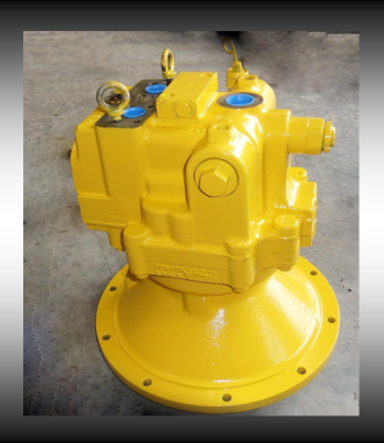 boom cylinder, bucket cylinder, arch cylinder, stick cylinder, bucket cylinder, grapple cylinder, thumb cylinder, komatsu, caterpillar, john deere, linkbelt, kobelco, swing gear box, swing reducer, part number, 2404-6010,2404-6010I,2404-6010H,2404-6010J,K100350,K1033589,30426-00005A,130426-00005,K1033589,170301-00107C,170301-00107,170303-00048A,130426-00009A,170303-00050B,170303-00050A,170303-00050,170303-00048 ,K1000697A,K1000777A,K1000697,130426-00009,130426-00009A ,K1013561,2401-9217,2-250EOS,170303-00049,170303-00049A,170303-00049B, K1000697A,170303-00050A,K1000697,170303-00050,K1045024,K1000777A ,170303-00048 ,170303-00048A ,2401-9284A ,401-00086 ,401-00086A ,170303-00045,70303-00046,401-00391B,401-00391A,401-00391,170301-00067A,K9000352,170303-00067,K1000697A  ,2401-9242B,2401-9244,2401-9246,2401-9247,2401-9247A,2401-9254,2401-9255,2401-9255A,2401-9255B,2401-9255C,2401-9255E,2401-9255G,2401-9255K,2401-9265J,2401-9284,2401-9284A,2401-9291,2401-9304B,2401-9304C,2401-9309A,2401-9418,2402-1034C,2404-1051,2404-1051C,2404-1053G,2404-1054,2404-1054A,2404-1054B,2404-1054C,2404-1059,2404-1059A,2404-1063J,2404-1066A,2404-9007,2404-9007P,2404-9133P,2423-1186,37S0C018N0011,37T2C021N1011,401-00003A,401-00003B,401-00017G,401-00017H,401-00019A,401-00035A,401-00036E,401-00086,401-00086A,401-00086B,401-00125A,401-00125B,401-00224E,401-00224G,401-00229,401-00230,401-00267A,401-00272,401-00298A,401-00298B,401-00298C,401-00298E,401-00307A,401-00307B,401-00316A,401-00316B,401-00317A,401-00320B,401-00320C,401-00320E,401-00351C,401-00352,401-0036G,401-00391,401-00391A,401-00403,401-00441,401-00441E,401-00442A,401-00442B,401-00442H,401-00457B,401-00480,401-00481,401-00551K,404-00017C,404-00062,404-00084,404-00094A,404-00094B,404-00095A,404-00095B,404-00096A,404-00097C,630006D01,630010D10,630010D10B-C,JMF-195-01,JMF-195-10,K1000101,K1000675E,K1000697,K1000697A,K1000757B,K1000758A,K1000758B,K1000777, K1000777A, K1002518, K1002518A, K1002518B, K1003298B, K1003298C, K1003298G, K1003301G, K1004037A, K1004160, K1004160A, K1004822E, K1004824B, K1004824C, K1004824E, K1007357B, K1007543, K1007543A, K1007545, K1007950, K1007950A, K1010120C, K1010121B, K1010121C, K1011374B, K1013561, K1013610C, K1015489C, K1015490, K1015490A, K1016315E, K1016316B, K1016316C, K1023902A, K1023902B, K1024784B, K1024794A, K1026305B, K1026973A, K1027956, K1033589, K1038203, K1039203, K1042873, K1043595,K1045024, K1052151, K9000352, K9005784, K9005784, LNM0300, M2X170CHB, MFB200-009, MFB250-007, MFB40-025, MFB40-306, MFB80-043, MFC250-001E, MFC250-003, MFC250-010, RG04S-152-07, RG06D, RG08S-168-06, RG10D20A3, RG20S-196-02, RG20S-220-06,130401-00021, 130401-00026, 130426-00004, 130426-00005, 130426-00005A, 130426-00008, 130426-00009, 130426-00010, 130426-00011, 130426-00012, 130426-00014, 130426-00015, 130426-00016, 130426-00022, 170301-00025A, 170301-00025B, 170301-00027, 170301-00028, 170301-00031, 170301-00047A, 170301-00053, 170301-00061, 170301-00062, 170301-00062A, 170301-00107, 170301-00107A, 170301-00112, 170301-00112A, 170301-00117, 170301-00121, 170301-00121A, 170301-00126, 170303-00001, 170303-00003, 170303-00027, 170303-00032, 170303-00034, 170303-00034B, 170303-00040, 170303-00045, 170303-00046, 170303-00047, 170303-00048, 170303-00048A, 170303-00049, 170303-00050, 170303-00050A, 170303-00051A, 170303-00052, 170303-00052A, 170303-00052B, 170303-00058, 170303-00063, 170303-00063A, 170303-00067, 170305-00045A, 2101-1025, 2101-1025G, 2101-1025H, 2101-1025I, 2101-1025K, 2401-1025G, 2401-1025H, 2401-1025I, 2401-1025J, 2401-1166, 2401-1174, 2401-1176, 2401-1199, 2401-1209, 2401-1211, 2401-1218, 2401-1223A, 2401-1228A, 2401-1231A, 2401-1245A, 2401-1246A, 2401-1246H, 2401-1246I, 2401-1246J, 2401-1248, 2401-1258A, 2401-1266A, 2401-1266B, 2401-1266C, 2401-1266D, 2401-1266E, 2401-1266G, 2401-1266H, 2401-1273C, 2401-1273E, 2401-1273G, 2401-1275, 2401-1280J, 2401-1280K, 2401-4020, 2401-6117, 2401-6176B, 2401-6189, 2401-9002, 2401-9002A, 2401-9002B, 2401-9002C, 2401-9033B, 2401-9035,2401-9065AP, 2401-9099C, 2401-9102P, 2401-9114, 2401-9117, 2401-9117A, 2401-9117B, 2401-9117CX, 2401-9117E, 2401-9133, 2401-9139, 2401-9139P, 2401-9141B, 2401-9141C, 2401-9151, 2401-9159A, 2401-9159B, 2401-9159C, 2401-9166, 2401-9166A, 2401-9202, 2401-9214, 2401-9214A, 2401-9219, 2401-9219A, 2401-9227, 2401-9242,2401-9242A,K9005232, K9005202, K1013467A, K1026973A, K1028103B, K1013467, K1011374A, K1011374B, K1010210A, K1010210B,K9003720, 2401-9169, 2401-9170, AK00454A, 2401-9253, 2401-9248, 2401-9217, 2401-9218, 40404-00591,PMV-1B-2414-MHZ, 6401-6003, 40405-00110 ,6401-6002,2401-9166A,RG20S-196-02,RG20S-220-06,2401-9291,MFC250-001E,170303-00032E, 170303-00032C, 170303-00032 ,K1042873,109-00162,109-00181A,109-00030,2109-1046A,140109-00026, 2421165,700T1KB2CB2AA,227-6053,227-6037,212-6816,227-6087, 353-0654,120-4712,1204712,120-4714 , 152-7372,1527372,152-7375,120-4712,31QB-10170, 31QB-10130, 31QB-10160, 31QB-18270, 31QB-18271, 31QB-18130, 31QA-10130, 31QA-10130AR, 31QA-10141, 31QA-10141AR, 31QA-10142, 31Q9-10160, XKAH-01596, XKAH-01597, 31Q9-19150, 31Q9-19150SG8, 31Q8-10170, 31Q8-10170AR, 31Q9-19140, 31Q9-19140AR, 31Q8-10200, 31Q8-10200SG8, 31Q8-10150, 31Q8-10151, 31Q8-10130, 31Q8-10152, 31Q8-10152SG8, 31Q8-10131, 31Q8-10131AR, 39Q8-10150, 39Q8-10151, 38Q8-10150, 38Q8-10151, 39Q8-11100, 39Q8-11101, 38Q8-11100, 38Q8-11101, 31Q8-10140, 31Q8-10141, 31Q8-10142, 31Q8-10142AR, 31Q8-11141, 39Q8-12100, 39Q8-12101, 31Q7-10150, 31Q7-10150SG8, 31Q7-10130, 31Q7-10130AR, 31Q7-10180, 31Q7-10180SG8, 31Q7-10160, 31Q7-10160AR, 38Q7-10150, 38Q7-10151, 38Q7-11100, 38Q7-11101, 31EN-10071, 31EN-10071AR, 39Q7-12100, 39Q6-10120, 39Q6-10120AR, 39Q6-10160, 39Q6-10161, 39Q6-10161AR, 38Q6-10150, 38Q6-10151, 38Q6-10152, 39Q6-10150, 39Q6-10151, 39Q6-10152, 38Q6-11100, 38Q6-11101, 39Q6-11100, 39Q6-11101, 39Q6-12100, 39Q6-12101, 39Q6-12102, 31Q6-10160, 31Q6-10160AR, 38Q5-10150, 38Q5-10151, 38Q5-11100, 39Q5-12100, 39Q5-12101, 31Q5-21120, 31Q5-21130, 31Q4-11130, 31Q4-11131, 31Q4-11131AR, 39Q4-10150, 39Q4-10151, 38Q4-10150,  38Q4-10151, 39Q4-11100, 39Q4-11101, 38Q4-11100, 31Q4-11140, 31Q4-11141, 31Q4-11142, 31Q4-11142AR, 39Q4-12100, 39Q4-12101, 31Q4-24120, 31Q4-24130, 31Q4-21120, 31Q4-21130, 31Q1-10160, XJDK-00198, XJDK-00199, 31M9-10190, XKAH-01586, 31M9-10170, XJDK-00173, 31M9-10152, 31M9-10131, 31M9-10132, 31M8-10140, 31MH-11130, 31MK-10150, XJDK-00108, XJDK-00101,
