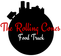 The Rolling Cones Food Truck