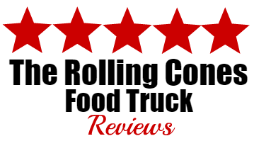 Milwaukee Food Truck Reviews