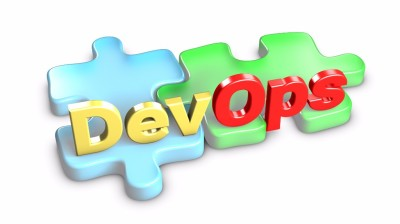 DevOps Automation