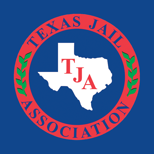 Texas Jail Association