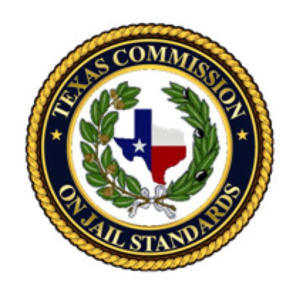 www.texasjailassociation.com