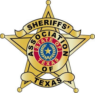 Sheriff's Association Of Texas