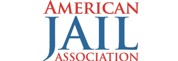 American Jail Association