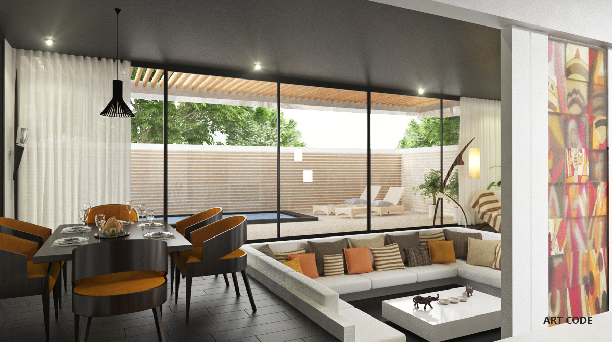 DINING AND LIVING AREA (1)