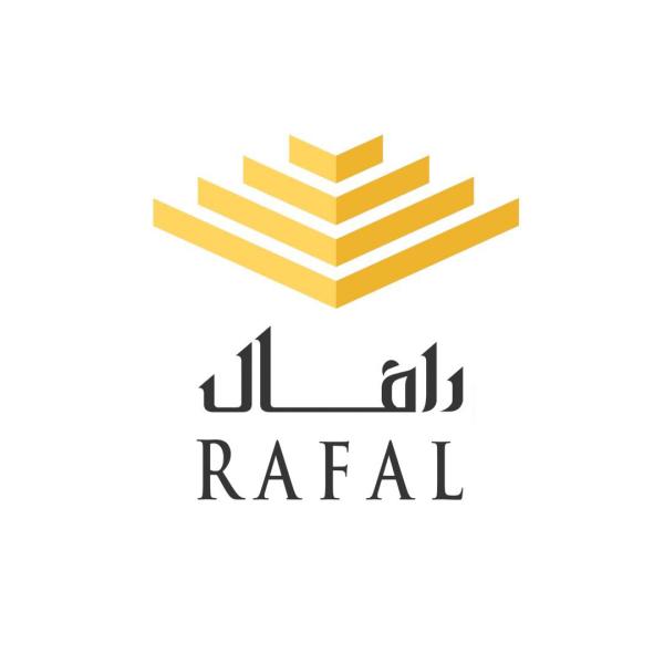 Rafal