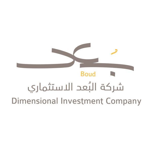 Boud Dimensional Investment Co.