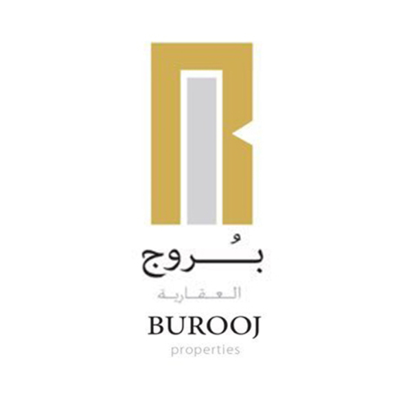 Burooj Real Estate Co.